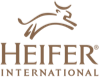 Heifer Internacional